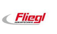 德国Fliegl